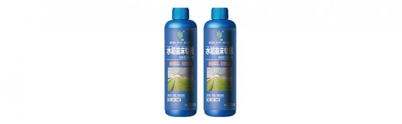 水稻苗床专用超敏蛋白复合酶